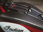Indian FTR1200 Carbon